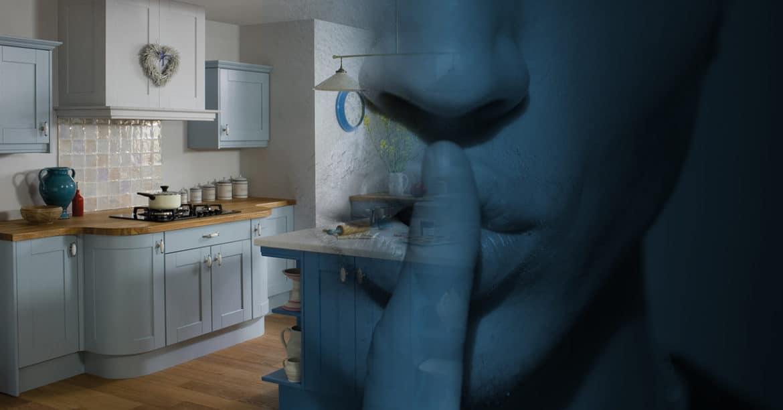 Kitchen Trade Secrets K2 Kitchens Interiors