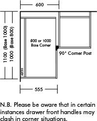 base-corner-plan