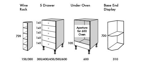 base-units-03