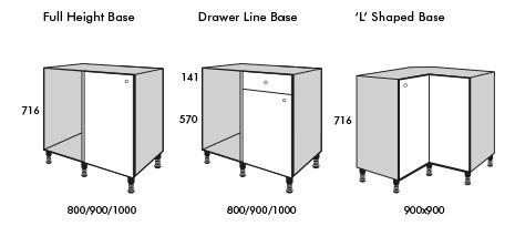 corner-units-01