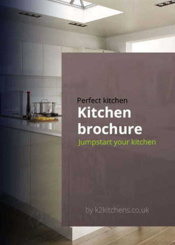 kitchen-brochure-image