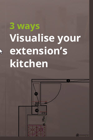 kitchen-extension guide