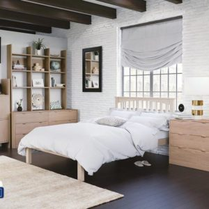 Interiors and bedrooms textura