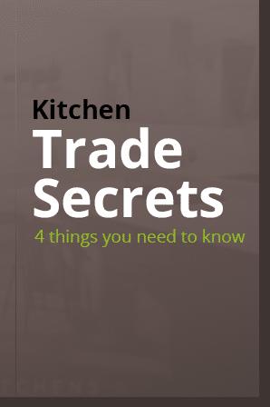 k2 trade secrets image