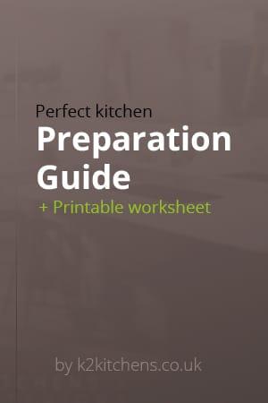 preparation guide